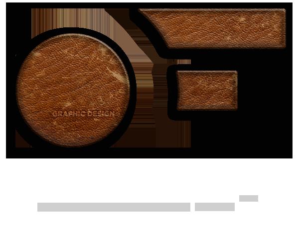 HD wallpapers cg logo design